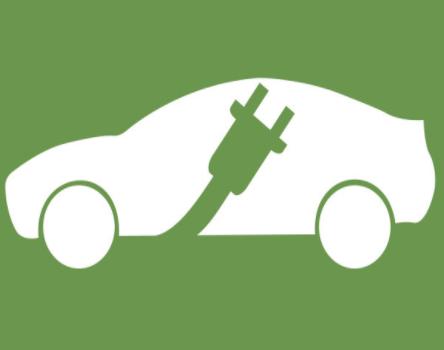 盘点总结2020年的重大变革,将重新定义嵌入式汽车技术的发展前景