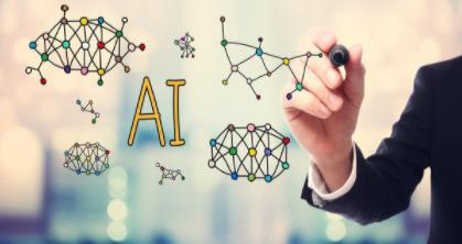 一文详谈AI边缘推理与数据中心的差异和应用