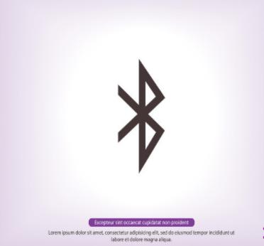 Meshtech利用RFID和蜂窝物联网开发新型...