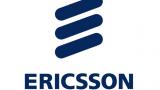 爱立信同意以11亿美元价格收购美国5G方案提供商Cradlepoint