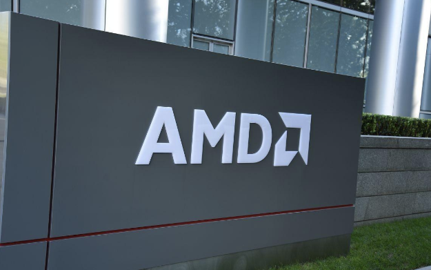 AMD已获得美国许可 有可能继续供货华为