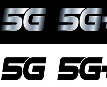 北京电信面向政企客户提供垂直行业5G+AI+视频云的使能服务