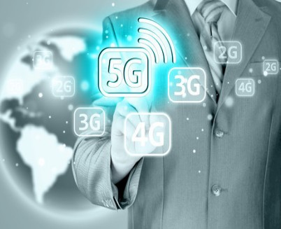 北京移动在5G与垂直行业结合方面取得的成果介绍