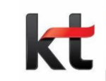 韩国运营商KT打造5G融合服务测试平台,提供商用标准的5G网络环境