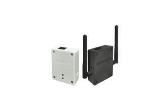 自连推出ALX856B 系列 Wi-Fi 模组及控制器等智慧物联网整体解决方案