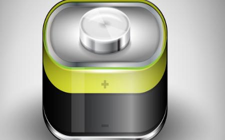 电池检测的分类和标准及法规要求与检测项目说明