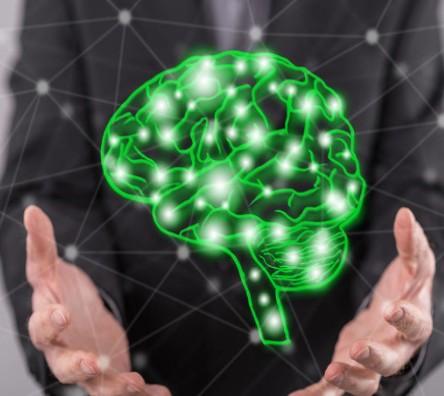 如何实现可解释的人工智能?