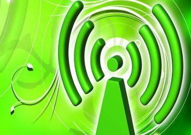 以太网和Wi-Fi有什么关系?