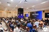 第二届张江国际人工智能挑战赛启动