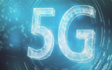 5G发展的详细概述
