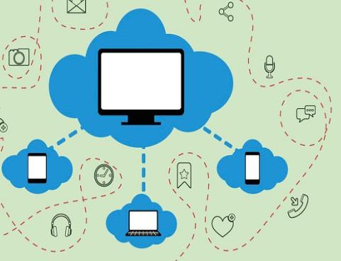 爱立信携手合作伙伴成功在美国商用网络上实现5GNR毫米波数据通讯