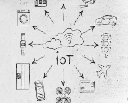 2G/3G退网后,哪种物联网连接技术将迎来大规模发展空间?