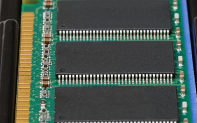 RX 6000显卡有哪些显存版本