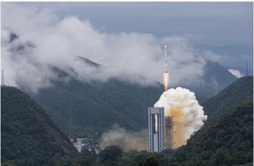 """北斗三号全球卫星导航系统被誉为""""工科神器""""的MATLAB软件?"""