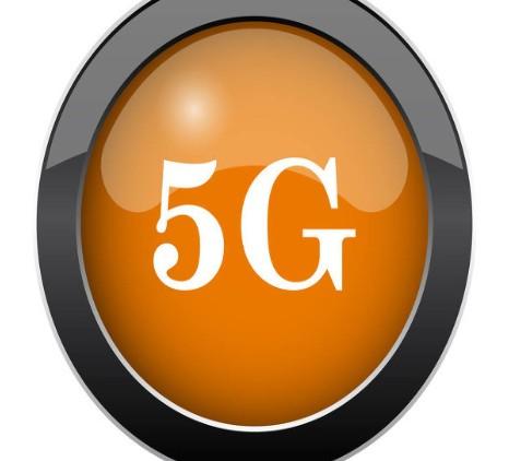 华为下个月将会率先发布为业界第一款商用的5nm 5G旗舰处理器