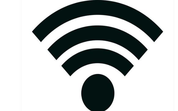 三大运营开始发展WiFi 6了你以及使用了吗