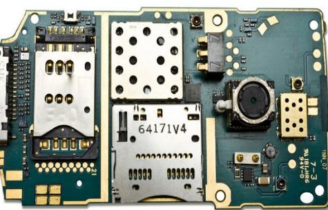 小芯片如何为定制半导体设计提供前进的道路?