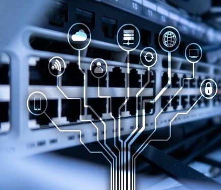 無線網絡運營商推出5G技術與邊緣計算相結合,為客...