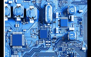 三星為什麼部署3D晶元封裝技術