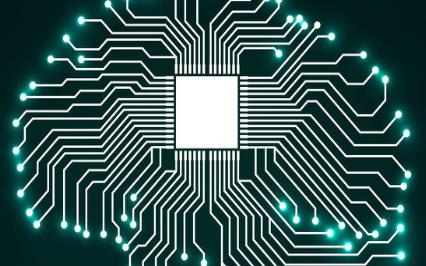 国产自动驾驶AI芯片应该如何快速发展