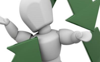 特斯拉正式上线电池回收服务_逐渐完善回收网络