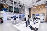 戴尔小企业通过数字化办公以及数字化指数层面开展精...