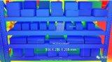 英特尔实感激光雷达深度摄像头L515解析