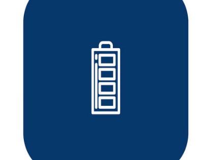 全面解析动力电池技术、能量密度及发展路线