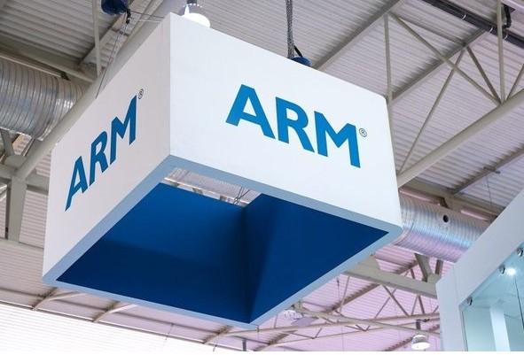 AWS专注于IoT核心芯片设计,推出基于Arm的...