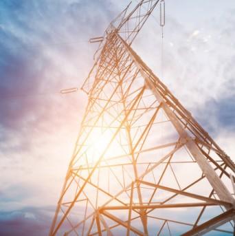 新能源产业的未来趋势分析