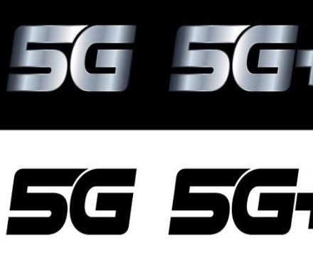 工业互联网已成为5G应用范围最广的领域之一