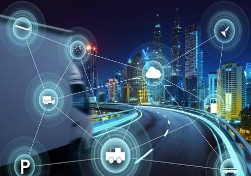 解析交通新基建的机遇和挑战