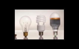 2020年上半年照明业绩下滑,下半年经营情况较乐观