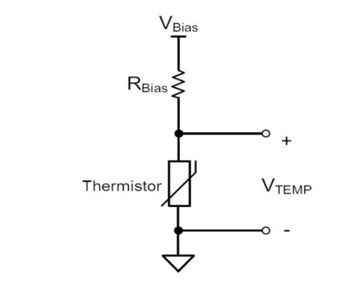 德州仪器:利用常用的微控制器设计技术更大限度地提高热敏电阻精度