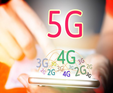 5G技术推动中国智慧医疗向世界领先水准迈进