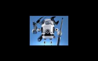 第22届国际工业博览会,新松火弧机器人智能焊接系统重磅发布