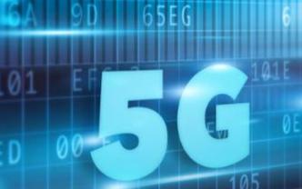 中国联合网络通信推出《6G 无线热点技术研究白皮...