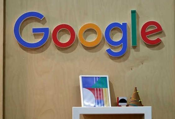 谷歌通过在处理数据时宣布了机密虚拟机的测试版可用...