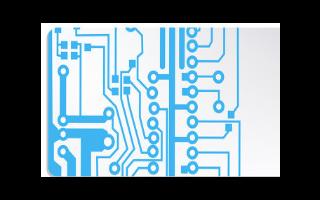 计算机电源及开关电源原理介绍