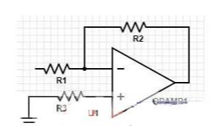 运放电路设计中常见的问题和解决方案
