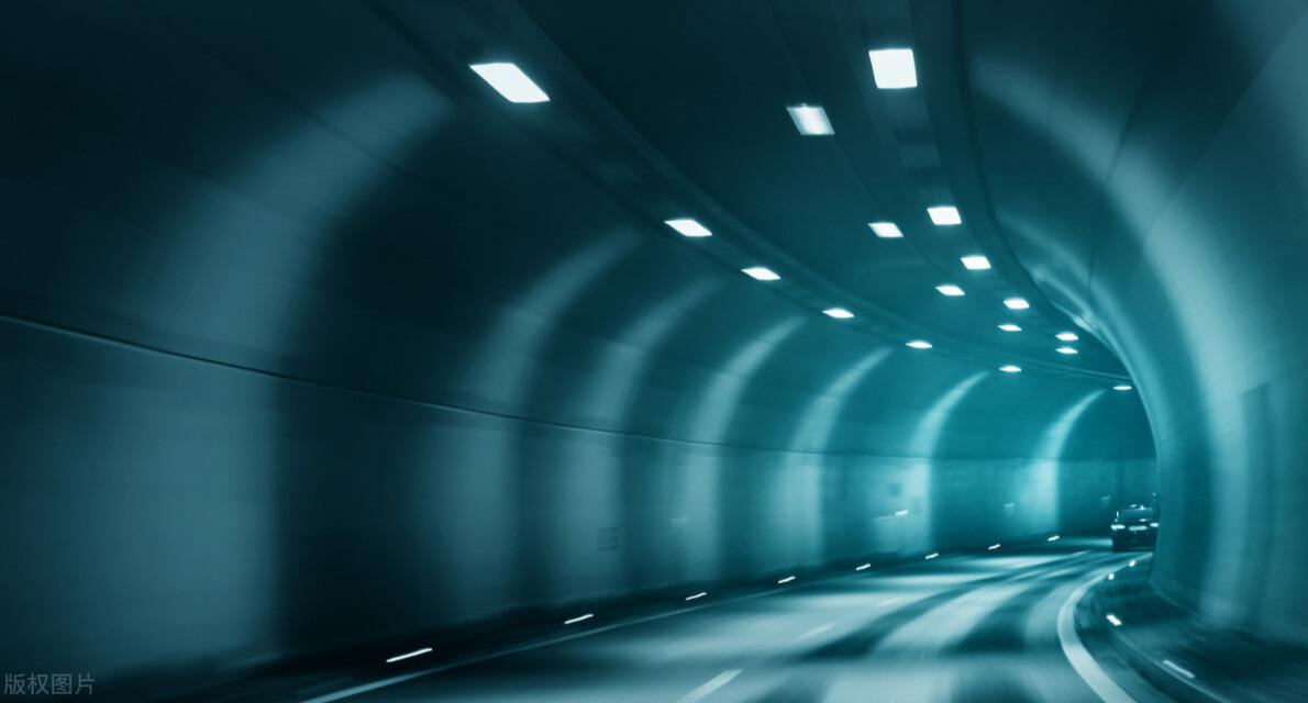 Hightopo可视化玩转工业物联网,实现3D隧...