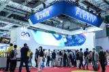 Flexiv非夕科技前沿技术打造最先进的机器人产...