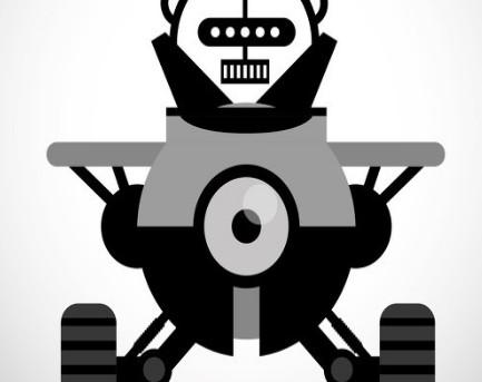 带领智能制造产业成功转型的重要关键是什么?