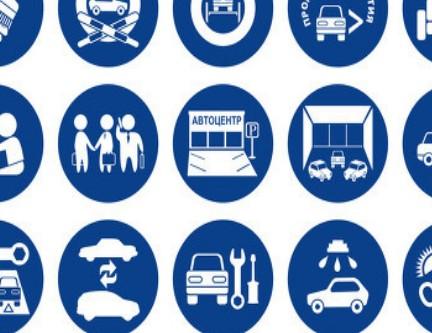 初创公司Zoox已获得加州机动车管理局(DMV)的无人驾驶测试许可
