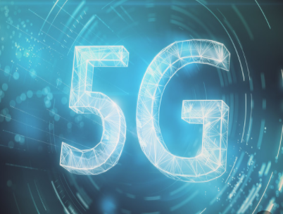 5G逐渐推广普及,专用网络正成为无线领域不断发展...