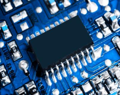 三星FinFET专利侵权案宣布和解,多款处理器均涉侵权