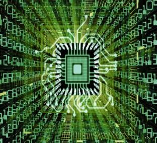 选择合适CPU会对整个SoC系统的性能产生什么影响?