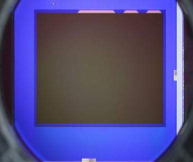 有关半导体和MEMS传感器的介绍