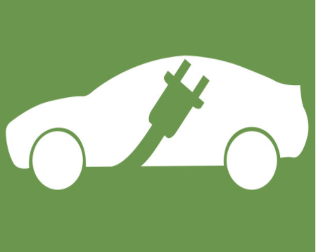 物联网降低自动驾驶汽车发生事故概率的四种方法
