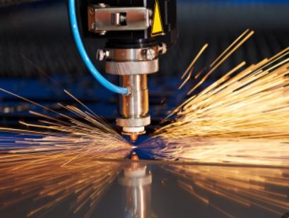 使用激光切割机出现的常见问题和原因、解决措施